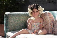 Editorial-Beija-Flor-Por-Blog-Oui-Lila!-Kids-&-Teens Images-Fashion-Blog - Déia Omena 11