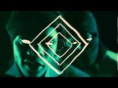 Blue Daisy presents Dahlia Black - Fuck A Rap Song - Official Video - YouTube