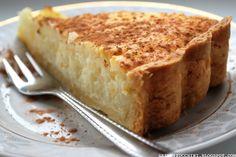 Skinny Zucchini: Rīsu pudiņa kūka Banana Bread, Zucchini, Skinny, Desserts, Food, Risotto, Puddings, Meal, Lean Body