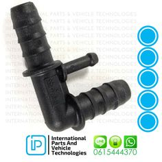 Genuine BMW Air Hose Connector to Intake Boot BMW 3 5 Series E46 E39 Z3 E36 95-2005  Our Reference: IPVT503677  Item name:         Air Hose Connector to Intake Boot  Part brand:         BMW  OEM Number:   13327503677 / 13 32 7 503 677 / 7503677  BMW 3-Series   E46 1998-2005  BMW 5-Series   E39 1995-2003  BMW Z3            E36 1995-2002 Auto Spares, Bmw Z3, Bmw 5 Series, Boots, Shearling Boots, Shoe Boot