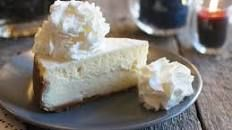 Cheesecake Factory Cheesecake | Food.com