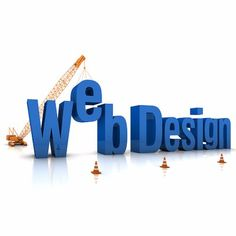Hasil gambar untuk 7 Tips for Successful Web Design and Promotion