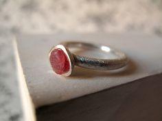 Spinel ring via Masaoms