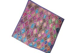 #Wall Hanging #tapestry  $126.99