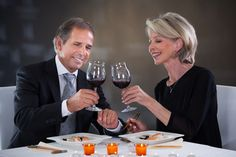 Back in the Dating Game: Tips for Singles Over 50