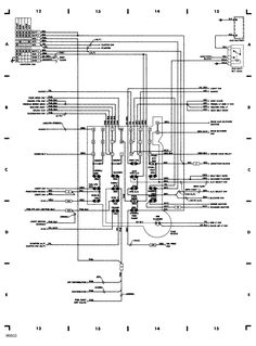 34a891b441dd6b461046d15c990ff4fa  Chevy Truck Wiring Diagram Related Keywords Suggestions on