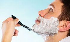 Learn The Art Of Wet Shaving #blogs #fashion #tips #beards