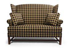 Homespun Collection by Lancer Furniture