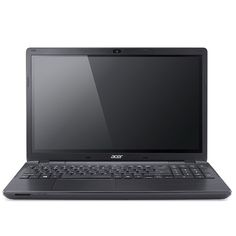 Acer Aspire E5-571P-59QA 15.6-Inch Touchscreen Laptop computer - http://celebratethebest.com/?product=acer-aspire-e5-571p-59qa-15-6-inch-touchscreen-laptop