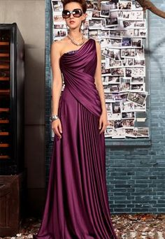 Designer Evening Gowns for Rent