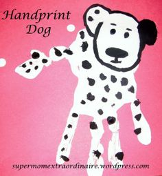 handprint dog_edited-1