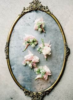 Wedding Photography - Coco Tran photographed this rustic barn wedding with lavish Marie Antoinette-inspired design as the point of inspiration. Button Holes Wedding, Rose Pastel, Blush Pink, Photographers Near Me, Wedding Photography Styles, Bridal Flowers, Blush Flowers, Bridal Bouquets, Pretty Flowers