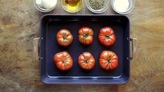 Een Valira Braadslede koop je snel en voordelig bij Cookinglife! Vegetables, Food, Essen, Vegetable Recipes, Meals, Yemek, Veggies, Eten