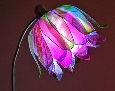 Lampe de Flux -    Modifica inserzione  - Etsy