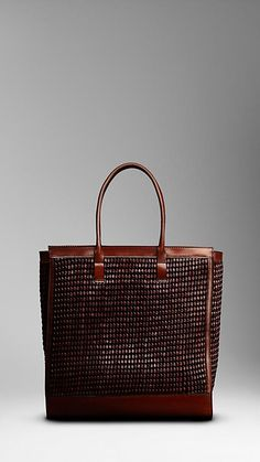 My ideal summer bag - if it wasn't for the outrageous price