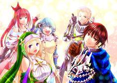 Me Anime, Light Novel, Otaku, Sons, Novels, Art, Ideas, Art Background, Kunst