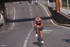 #ilombardia 111th Il Lombardia 2017 Vincenzo NIBALI (ITA)/ Bergamo - Como (247km) / IL /