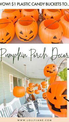 Halloween Outside, Theme Halloween, Halloween Displays, Halloween Birthday, Halloween Cupcakes, Halloween Projects, Holidays Halloween, Halloween Kids, Halloween Porch Decorations