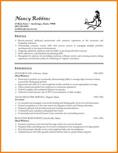 Political Analyst Sample Resume Magnificent Effective Cover Letter Financial Analyst  How To Create Your Cv .