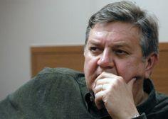 House GOP leaders want probe of Veterans Affairs' purging of medical test orders   WashingtonExaminer.com