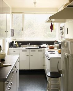 "See the ""The Kitchen"" in our  gallery"