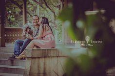 Luciana Teixeira fotografa, fotografia, engagemen session, love, amor, Luciana Teixeira Foto e Filme, estação da luz, são paulo
