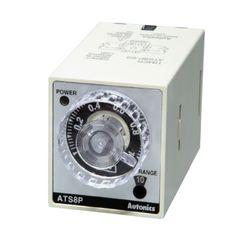 autonics-ats8p-6m-analog-kapatmada-gecikmeli-soketli-zamanlayicilar--mini-