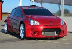 FB : https://www.facebook.com/fastlanetees   The place for JDM Tees, pics, vids, memes & More  THX for the support ;) Mitsubishi Mirage hot hatch