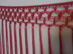 Moda Flamenca Flamenco Costume, Creative Inspiration, Fiber Art, Crochet Patterns, Arts And Crafts, Tapestry, Sewing, Basket, Bags