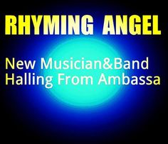 Check out Rhyming Angel on ReverbNation