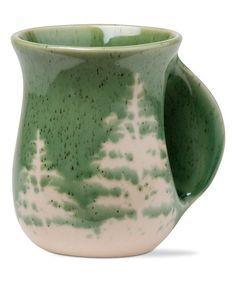 tag Green Forest Hand-Warmer Mug Happy Christmas ACTRESS EESHA REBBA PHOTO GALLERY  | 3.BP.BLOGSPOT.COM  #EDUCRATSWEB 2020-07-28 3.bp.blogspot.com https://3.bp.blogspot.com/-SEW9VZC7Oc8/WzYb-qr-M-I/AAAAAAAAPnA/wb9SJhgaBU0mXis8TrthdNPzuZbUqi1FgCLcBGAs/s640/actress-eesha-rebba-hot-photos-1.jpg