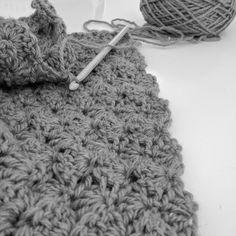 loved handmade: pattern