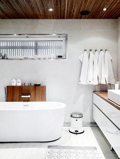 INTERIOR…HOTELLI HIMA » Krista Keltanen Blog Bathroom Inspo, Ibiza, Shabby Chic, Bathtub, Interior Design, Iran, Bathrooms, House Ideas, Blog