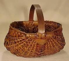Google Image Result for http://www.simplybaskets.com/files/SB670/lg_Old_Kentucky_Buttocks_Egg_Gathering_Basket_HICKORY_B.jpg