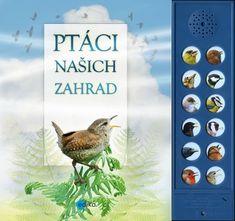 Llyfr Bach o Ganeuon Adar yr Ardd (Llyfr Sain) Terry Pratchett, Thriller, Plants, Books, Painting, Image, Products, Livros, Libros