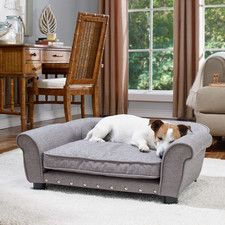 Brisbane Sofa Dog Bed