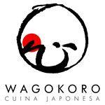 Wagokoro Lululemon Logo, Restaurants, Logos, Restaurant, A Logo, Food Stations, Diners, Legos