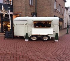Model Waffles is a mobile catering service for hire, providing Belgian waffles and artisan street for corporate events and music festivals in London and the UK. Mobile Catering, Belgian Waffles, Food Stations, Catering Services, Summer Events, Corporate Events, Roasts, Book