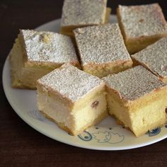 Cornbread, Fries, Chicken Recipes, Yummy Food, Delicious Recipes, Baking, Ethnic Recipes, Pastries, Cupcake