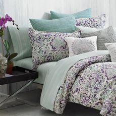 Under The Canopy® Mystic 2-3 Piece Comforter Set - Bed Bath & Beyond