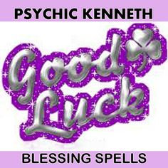 Magic spells, Call / WhatsApp: +27843769238