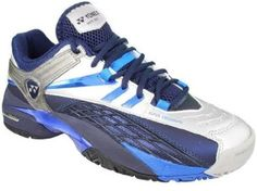 Yonex Power Cushion SHT 307 Mens Tennis Shoes.  List Price: $109.00  Sale Price: $74.95  Savings: 31%