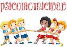 Completa guia de Juegos para trabajar la motricidad fina Motor Skills Activities, Montessori Activities, Fine Motor Skills, Toddler Activities, Teaching Aids, Exercise For Kids, Gross Motor, Early Learning, Physical Education