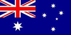 #WorldCupBrazil Group B / Grupo B Australia /  Austrália