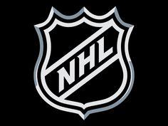 I love hockey. NHL hockey and minor hockey. I'm a hockey Mom :) Plan Marketing, Marketing Communications, Hockey News, Nhl Season, Nhl Logos, Sports Logos, Fans, Nhl Games, Tampa Bay Lightning