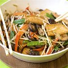 Tjaptjoi van Nam Kee - recept - okoko recepten