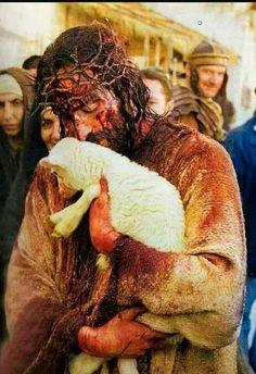 Quien dios su sangre por mi. Mi amado Jesús. GRACIAS POR TU MISERICORDIA.