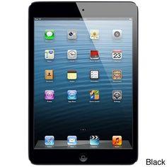 Apple iPad Mini 16GB Wifi + 4G