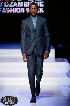 #Menswear #Trends Julio Torcato Spring Summer 2014 Primavera Verano #Tendencias #Moda Hombre