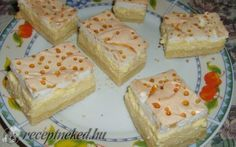 Drink Recipes, Pudding, Sweets, Food, Gummi Candy, Custard Pudding, Candy, Essen, Puddings